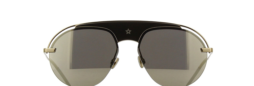 a53d38a32 Contact Connection | Christian Dior Sunglasses