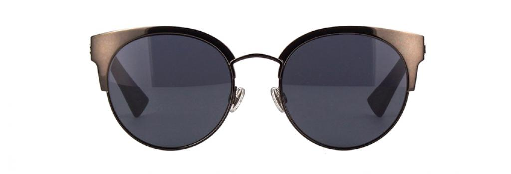 Contact Connection   Christian Dior Sunglasses 306549392b40