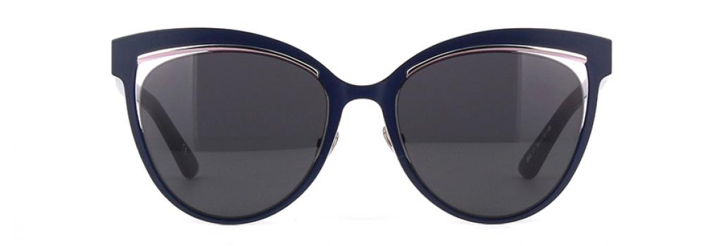 Contact Connection   Christian Dior Sunglasses 4a95fd89a350
