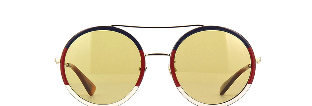 4eed056f72 Contact Connection | Gucci Sunglasses