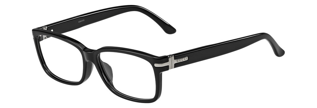 spectacles online  gucci spectacles