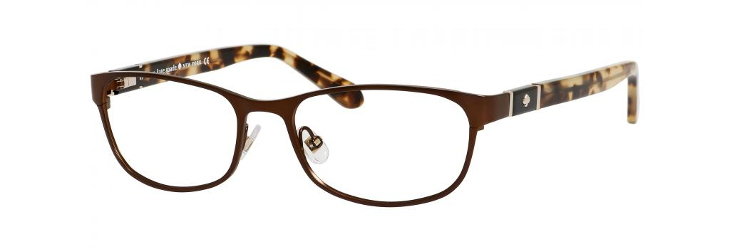 Contact Connection Kate Spade Spectacles