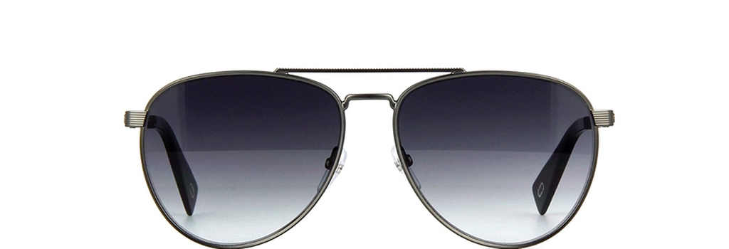 6a6bb0bbfc12 Contact Connection | Marc Jacobs Sunglasses