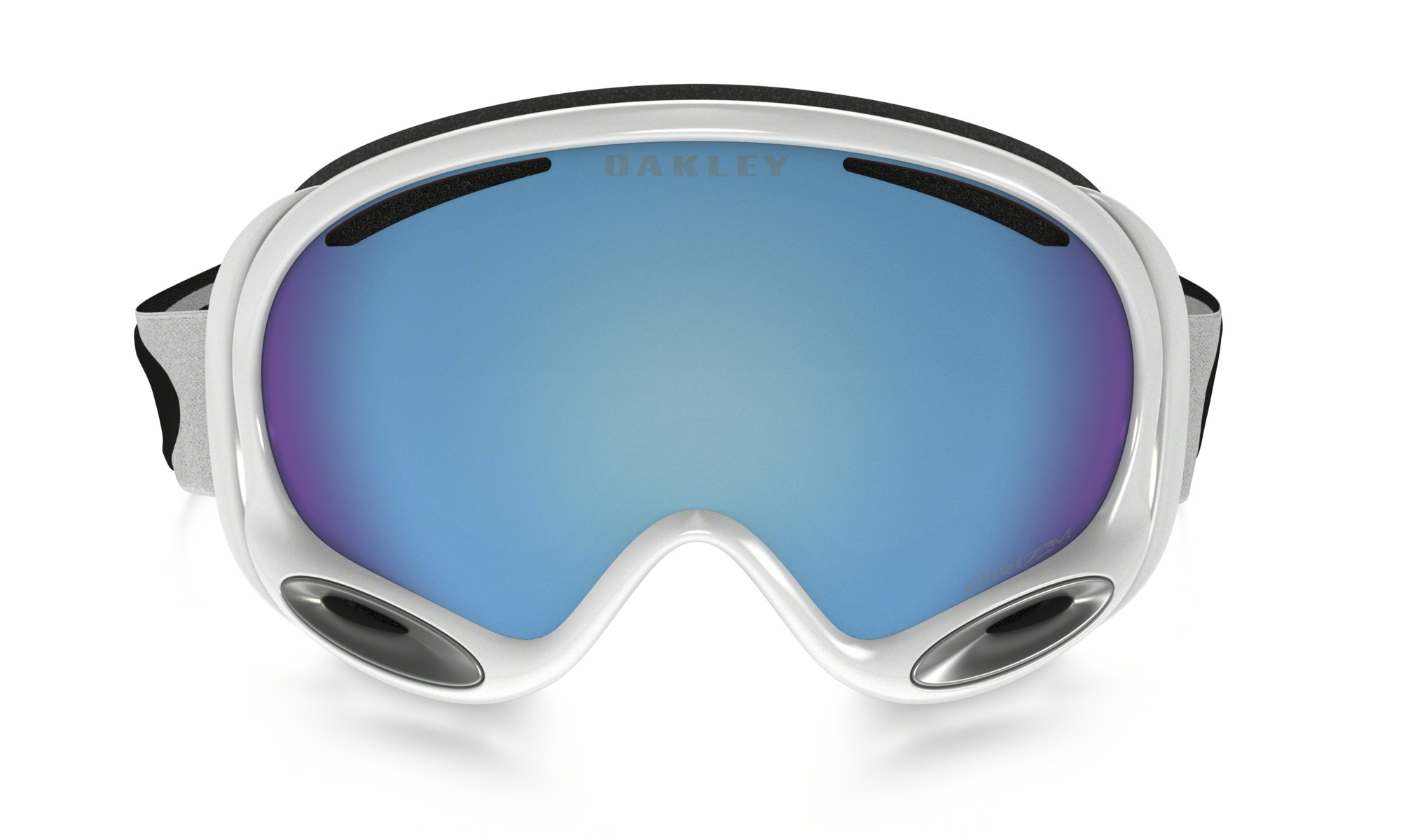 cheap authentic oakley sunglasses xo5o  Details
