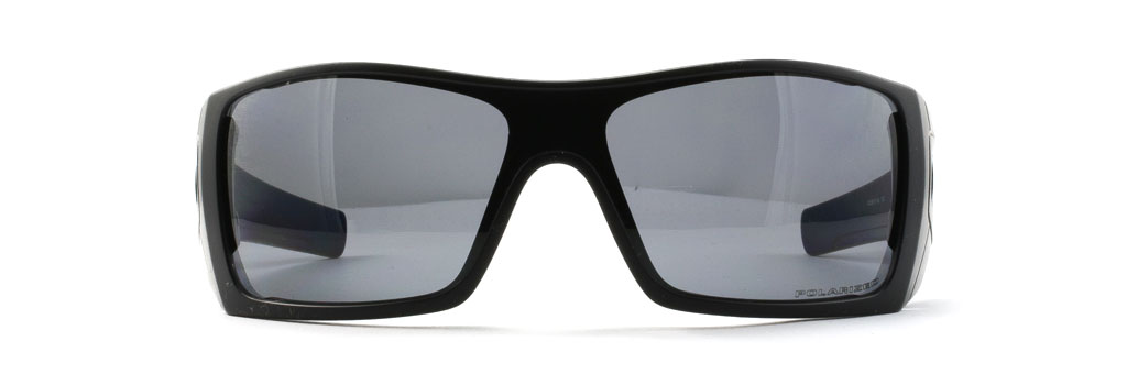 033bbb5fa96 Oakley Safety Glasses Csa Approved « Heritage Malta