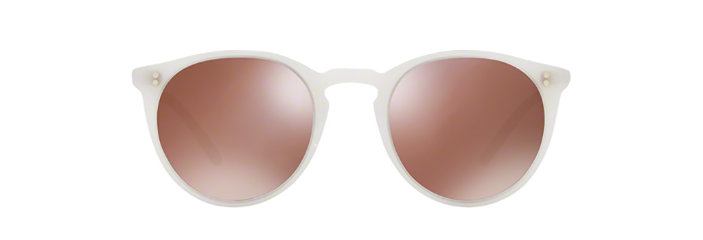 9f8a6549ae Oliver Peoples OMalley NYC 5183SM 1606W4 48-21