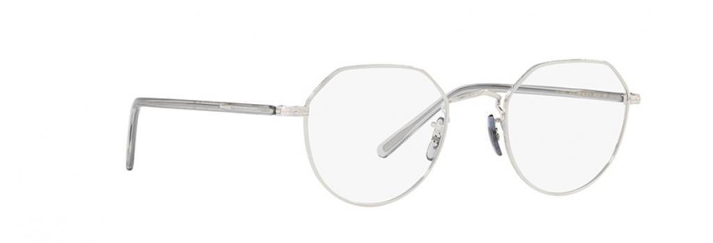 1653c2d30a265f Contact Connection | Oliver Peoples Spectacles