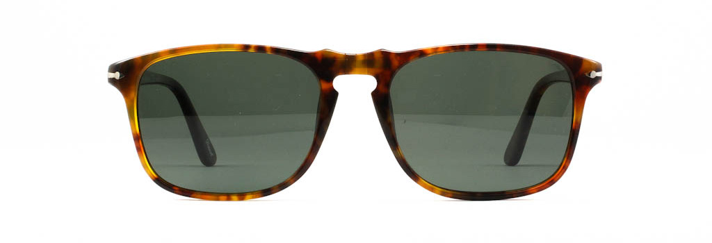 Persol PO 3059S 108/58 gI8dqMy