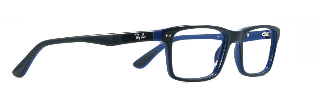 4a85005e6a Buy genuine Rayban 5288 5137 52-18 Online at 30% off