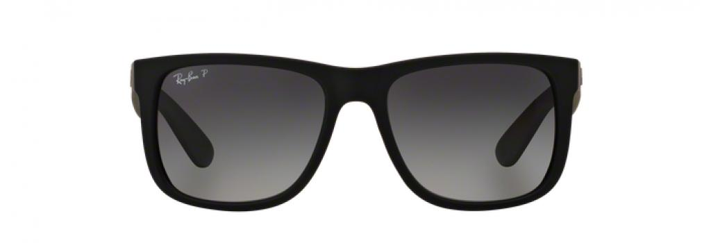 b755a1432c Buy genuine Rayban Justin 4165 710 13 54-16 Online at 31% off