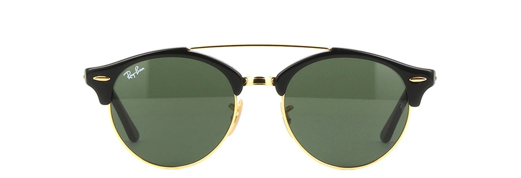 eb3b7b484dce Contact Connection | Rayban Sunglasses